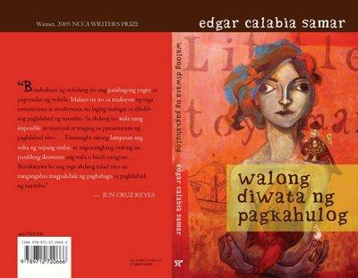 Libro ng Pilipinong Manunulat na maipapayo mong basahin din namin
