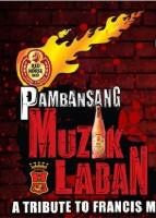 Muziklaban 2010 Grand Finals FREE ENTRANCE! new venue ROXAS BLVD in front of SM MOA