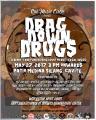 Cav Music Circle: Drag Down Drugs