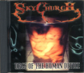 skychurch-urge of the human device