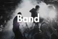 Wanted: Bandmates around Metro Manila