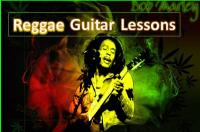 Play REGGAE GUITAR like Bob Marley