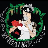 $aPage.title