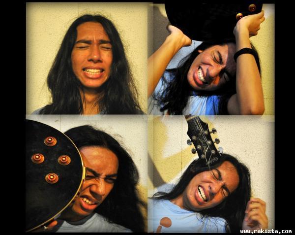 raymond-guitar