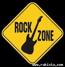 rock1 logo