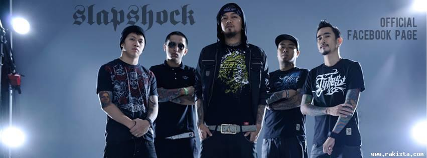 slapshock