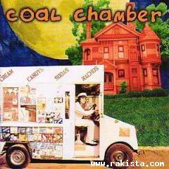 Coalchamber