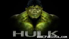 rsz_angel_hulk_final