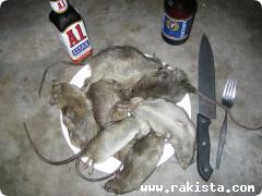 eatingrats