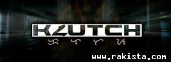 klutch_logo_fb_banner