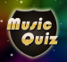 Music Quiz 101: Slightly Difficult Ver.5
