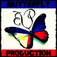 Butterfly Production