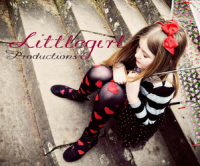 Littlegirl Productions