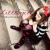 Littlegirl Productions