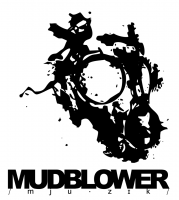 Mudblower