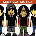 GuerillaTactics
