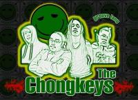 The Chongkeys!