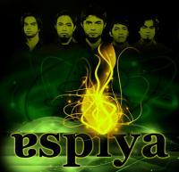 Espiya