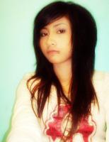 Diane Manalaysay
