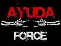 Ayuda Force