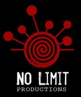 NO LIMIT PRODUCTIONS