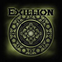Exillion
