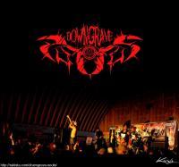 Downgrave Souls