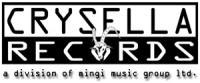 Crysella Records™