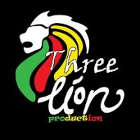THREELION PRODUCTION