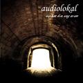 AudioLokal