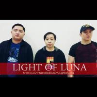 light of luna