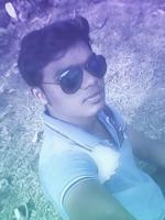Kundan Kori
