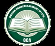 odishacommerce academy