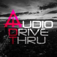 Audio Drive Thru