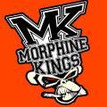 Morphine Kings