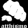 atthismo hardcore