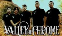 Valley of Chrome