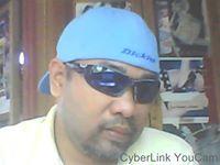 Jay Bagaan