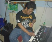 Joshua Protacio Valencia