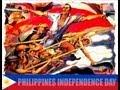 Ang Liwanag Ep.22 : Independence Day + 7th Day